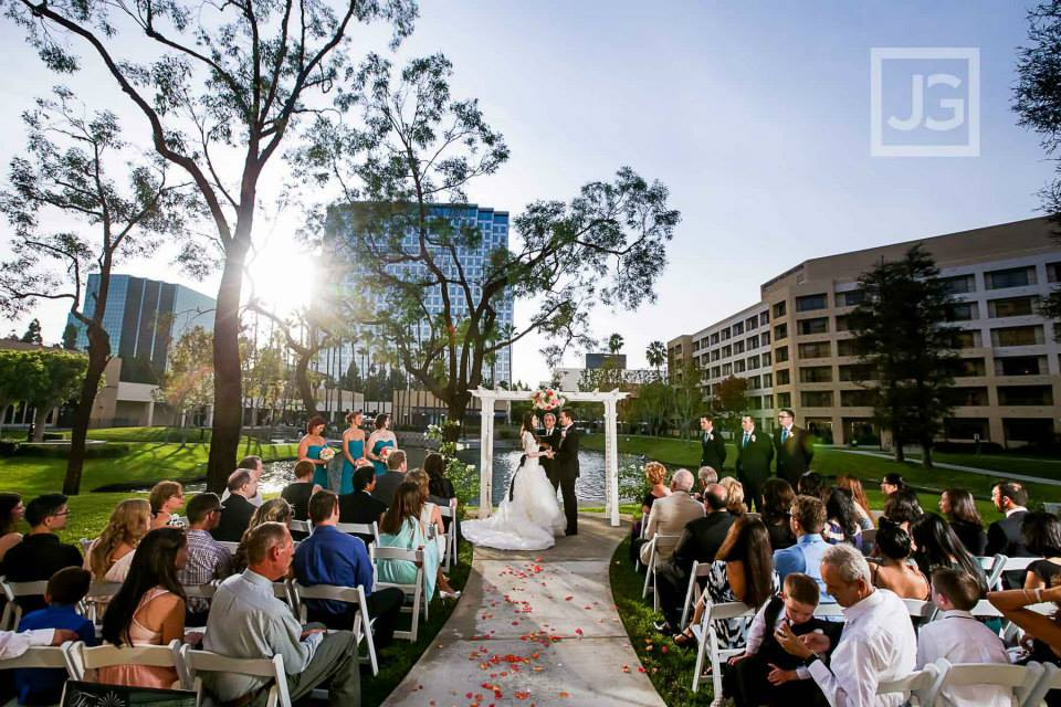 marriott-costa-mesa-wedding-0060
