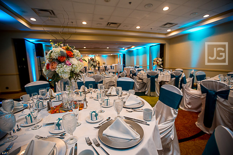 marriott-costa-mesa-wedding-0062