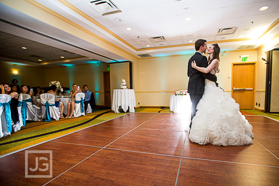 marriott-costa-mesa-wedding-0070