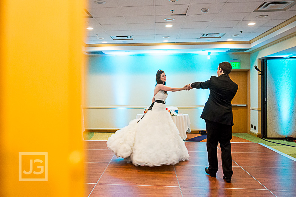 marriott-costa-mesa-wedding-0075