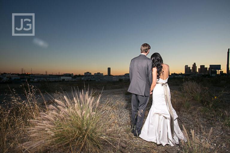 Marvimon Wedding Photography
