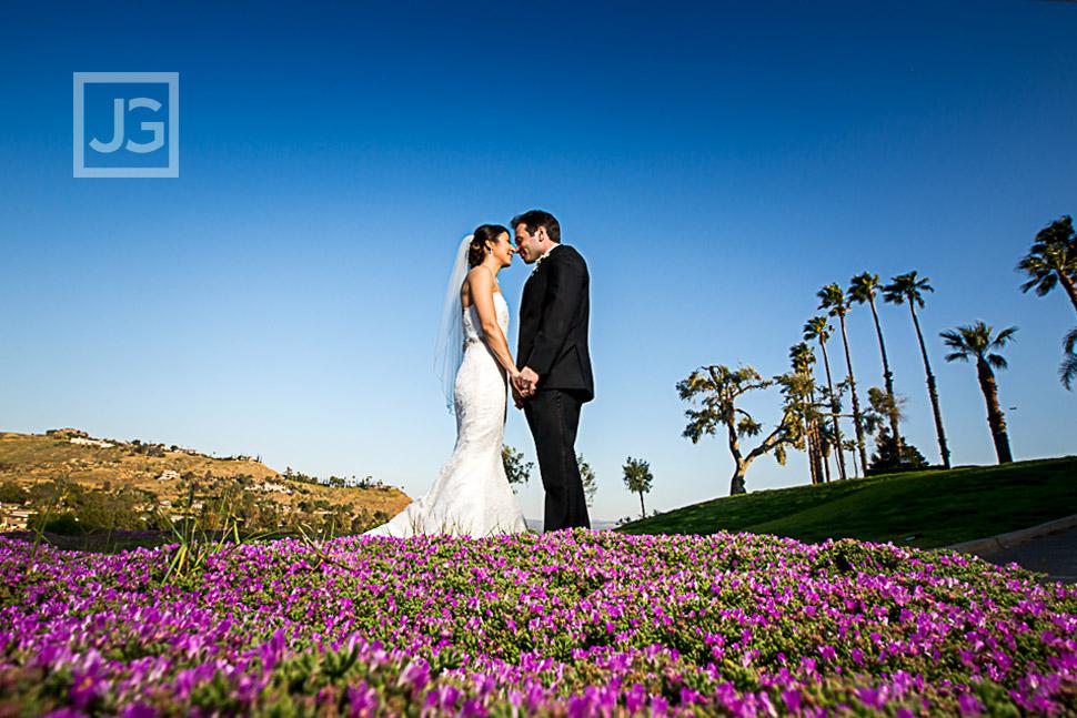 Wedgewood Riverside Wedding Photography