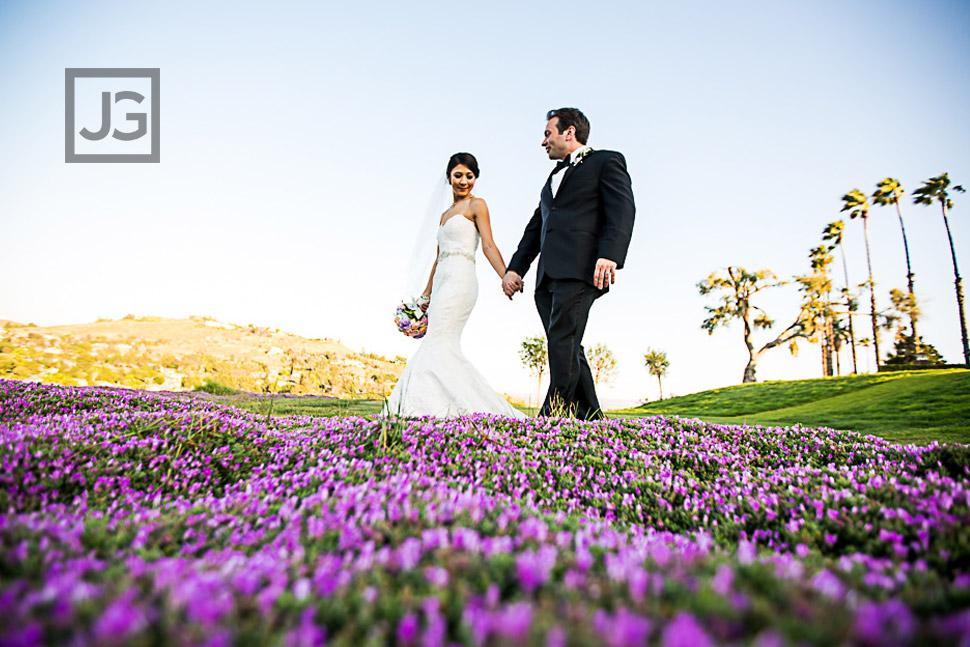 Wedgewood Wedding Photography