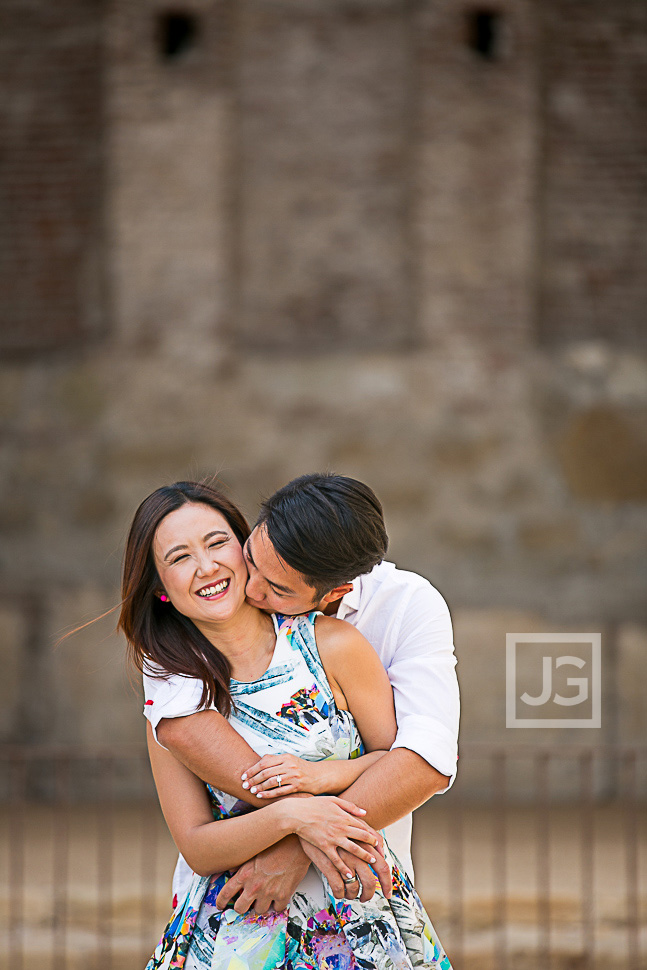 mission-san-juan-capistrano-engagement-photography-0006