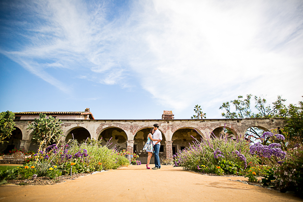 mission-san-juan-capistrano-engagement-photography-0018