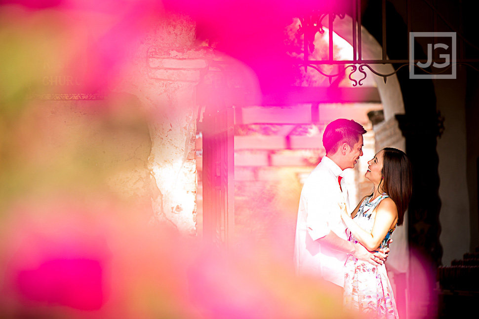 mission-san-juan-capistrano-engagement-photography-0019
