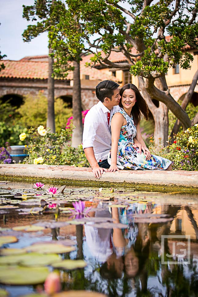 mission-san-juan-capistrano-engagement-photography-0020