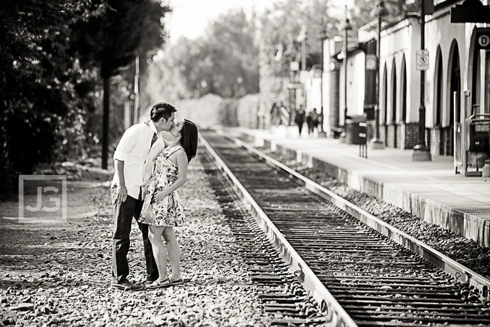 mission-san-juan-capistrano-engagement-photography-0022