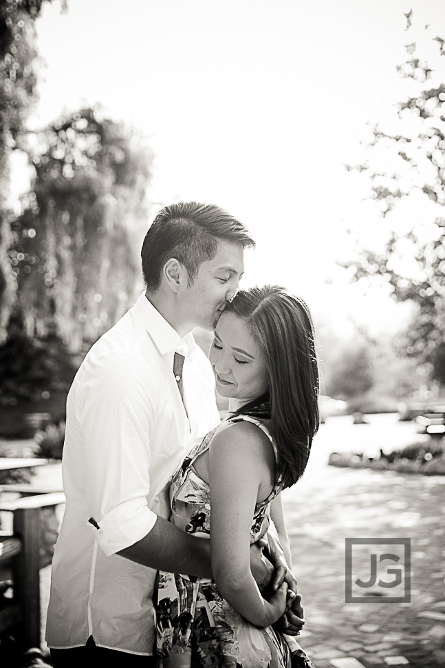 mission-san-juan-capistrano-engagement-photography-0023