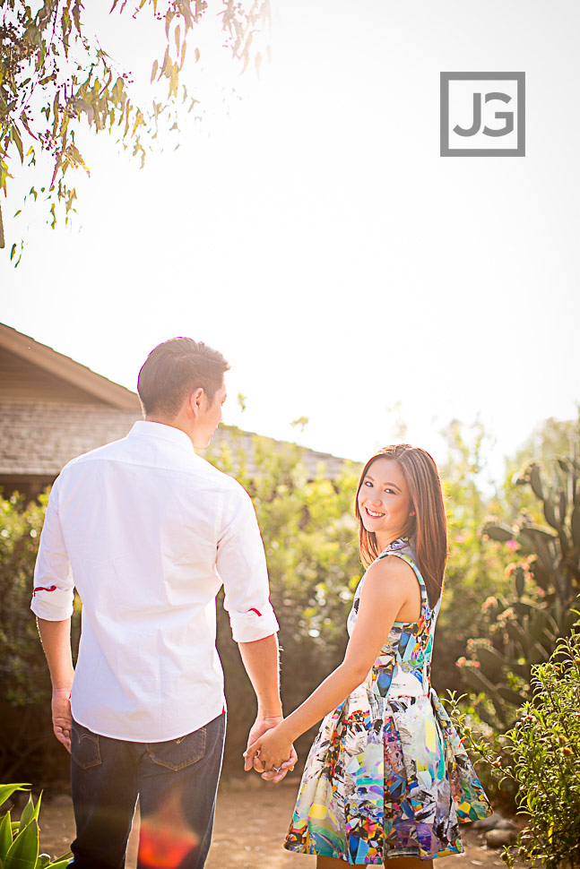 mission-san-juan-capistrano-engagement-photography-0025
