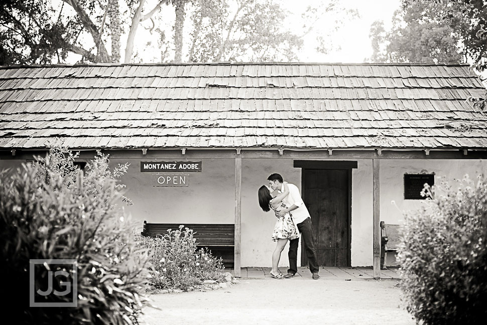 mission-san-juan-capistrano-engagement-photography-0027