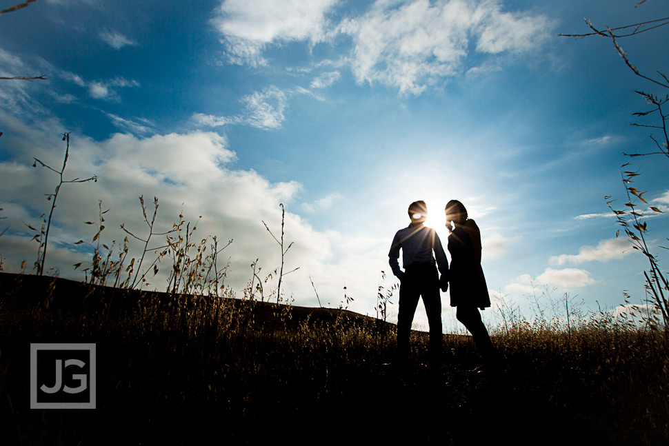 open-field-engagement-photography-0013