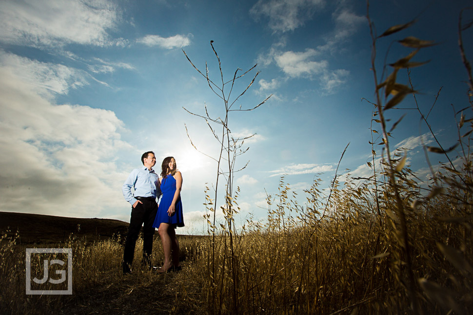 open-field-engagement-photography-0014