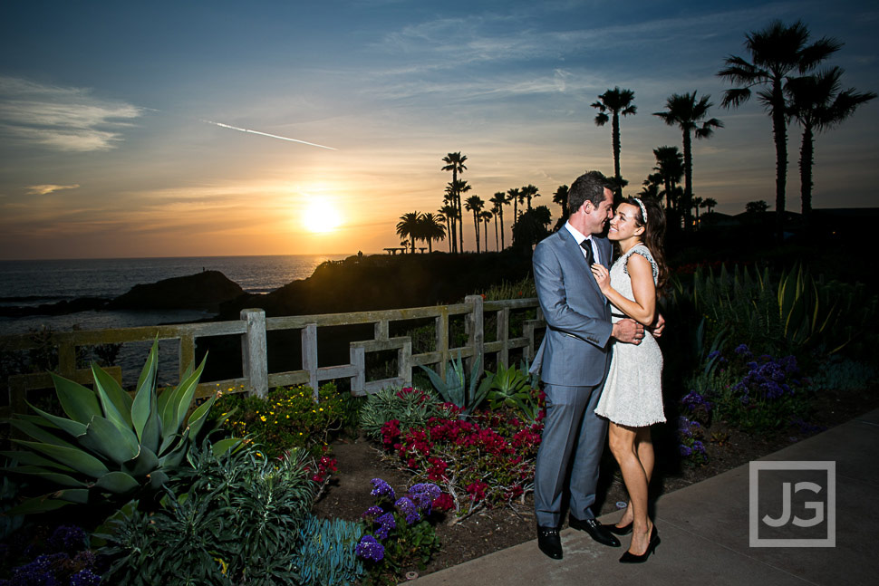 orange-county-wedding-elopement-0030