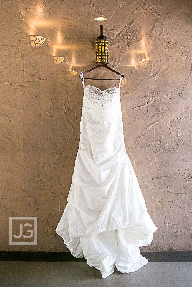 oviatt-penthouse-la-wedding-photography-0001