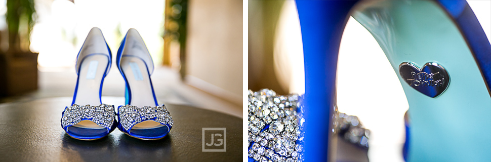 oviatt-penthouse-la-wedding-photography-0002