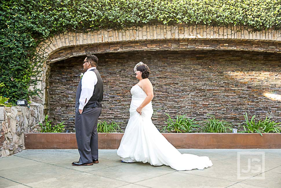 oviatt-penthouse-la-wedding-photography-0012