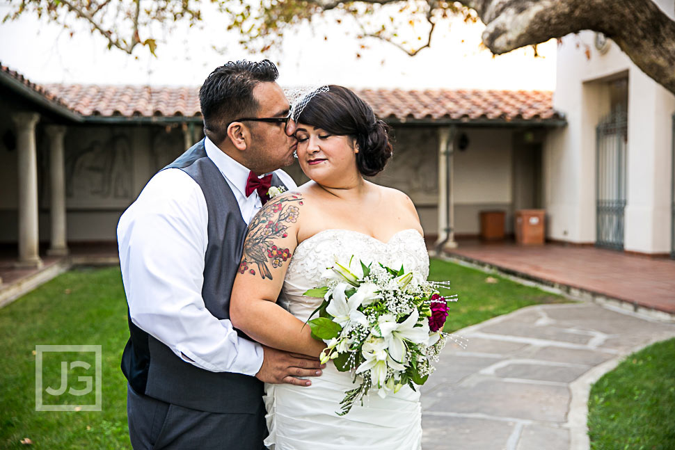 oviatt-penthouse-la-wedding-photography-0033