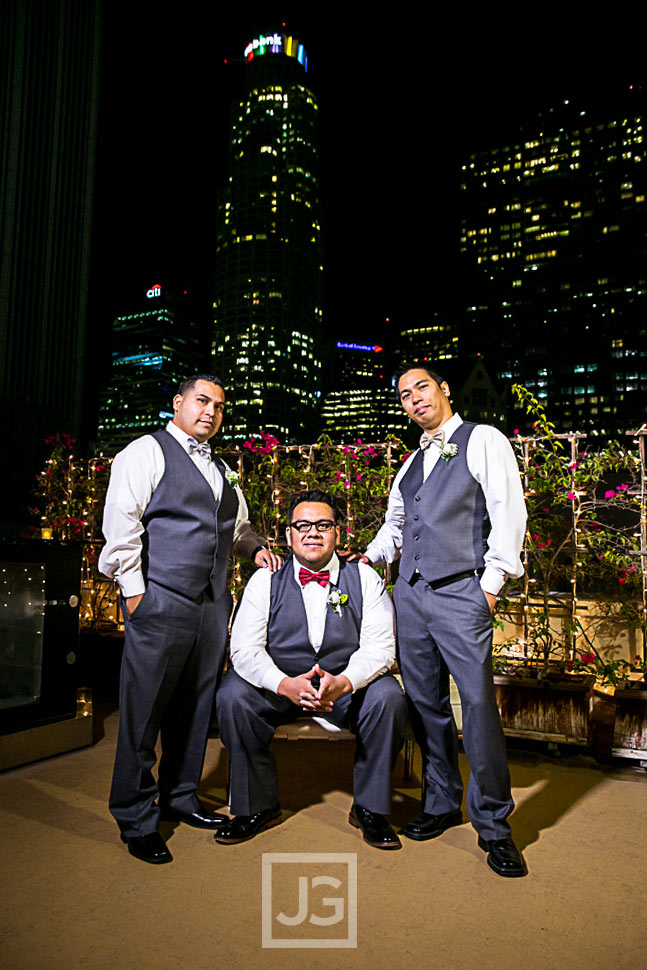 oviatt-penthouse-la-wedding-photography-0060