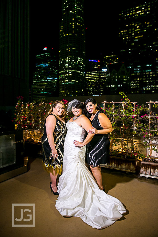 oviatt-penthouse-la-wedding-photography-0062