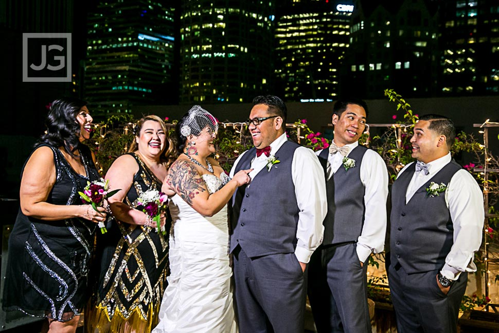 oviatt-penthouse-la-wedding-photography-0064