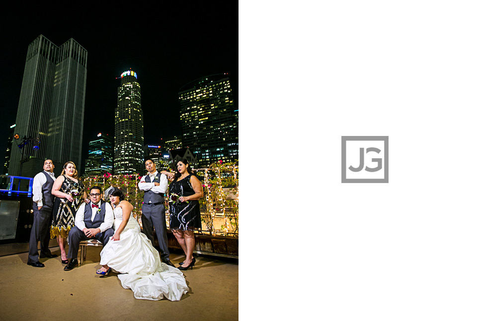 oviatt-penthouse-la-wedding-photography-0066