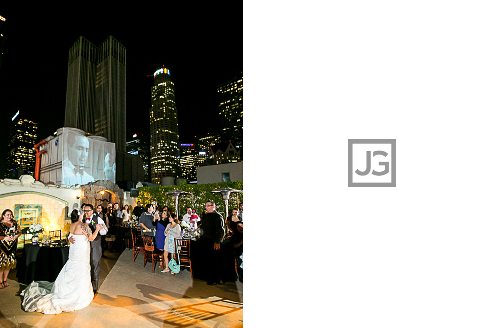 oviatt-penthouse-la-wedding-photography-0073