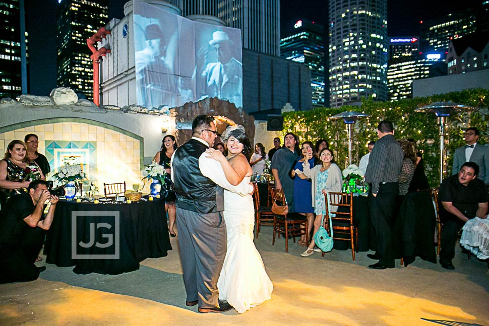 oviatt-penthouse-la-wedding-photography-0075
