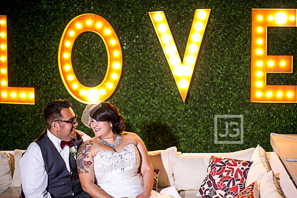 oviatt-penthouse-la-wedding-photography-0078