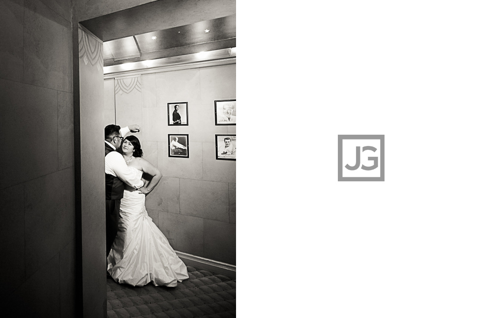 oviatt-penthouse-la-wedding-photography-0083