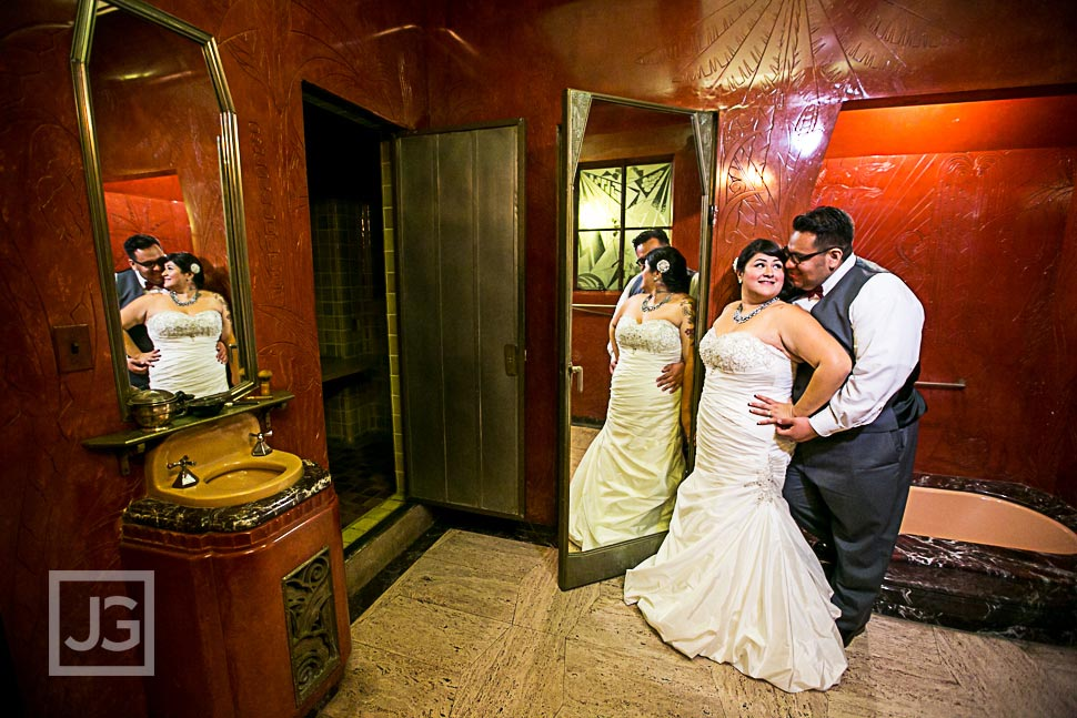 oviatt-penthouse-la-wedding-photography-0086