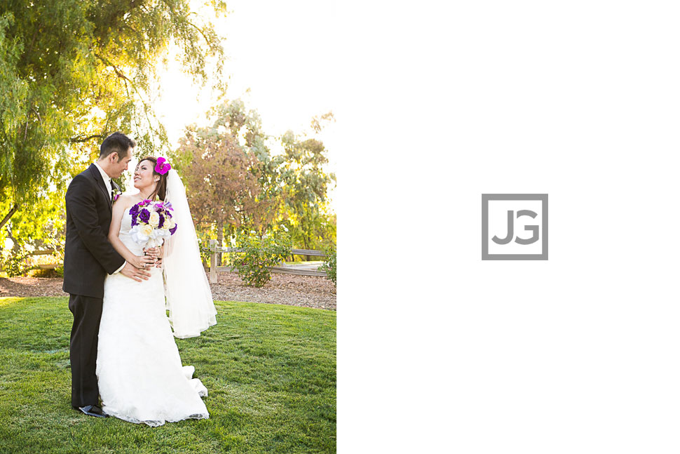 pacific-palms-wedding-photography-0016