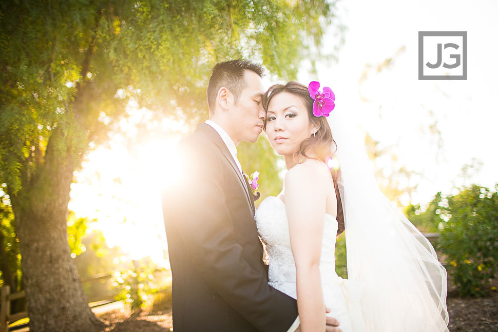 pacific-palms-wedding-photography-0018