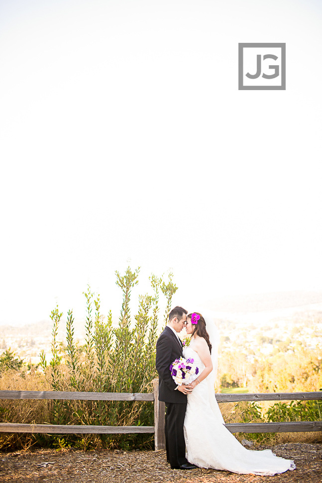 pacific-palms-wedding-photography-0020