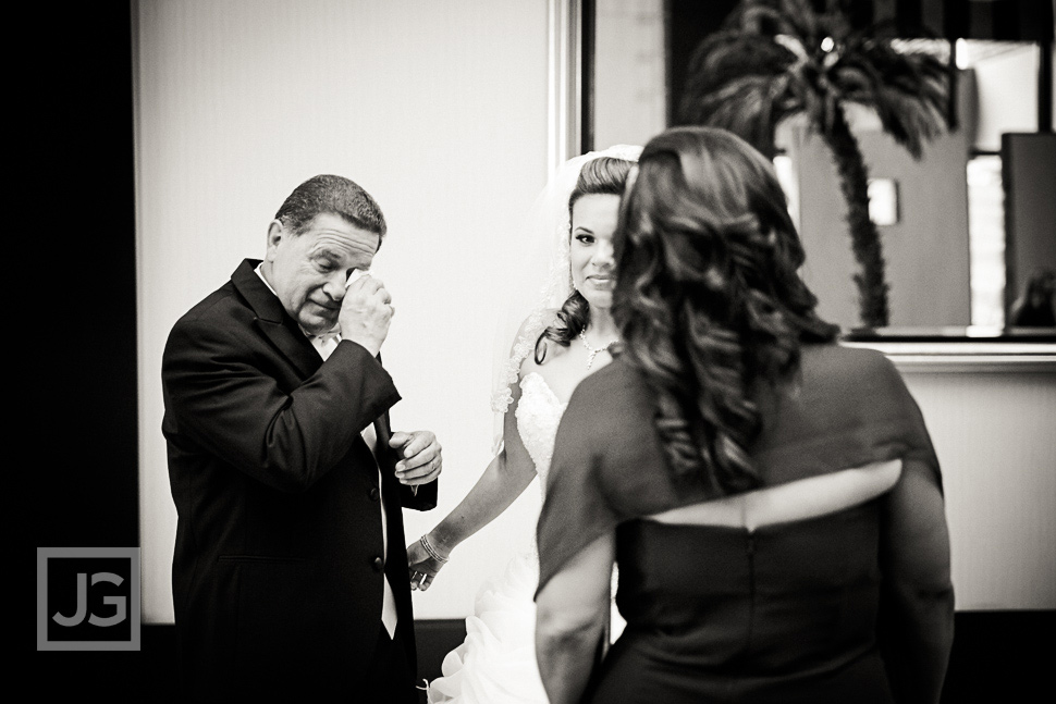 pacific-palms-wedding-photography-0027