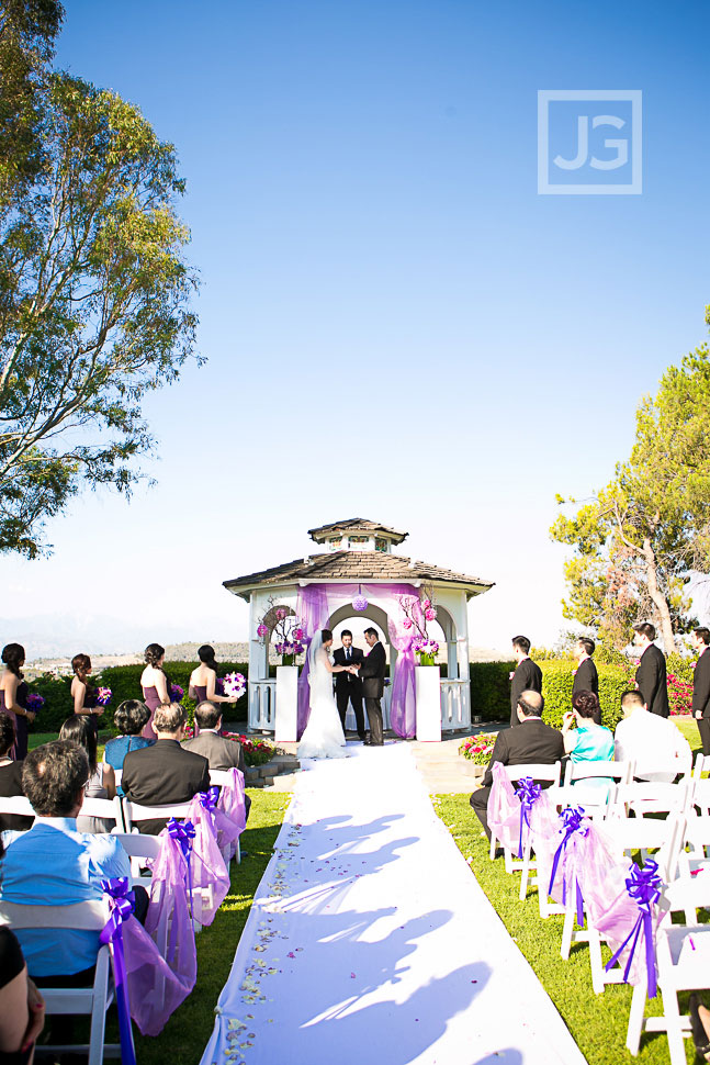 pacific-palms-wedding-photography-0031