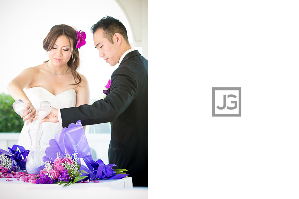 pacific-palms-wedding-photography-0036