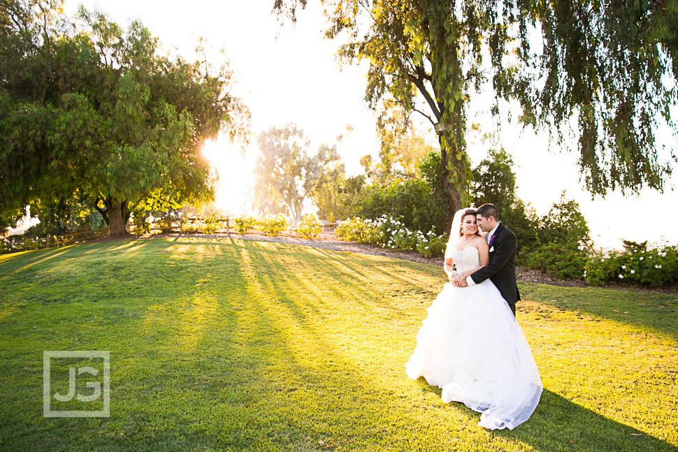 pacific-palms-wedding-photography-0045