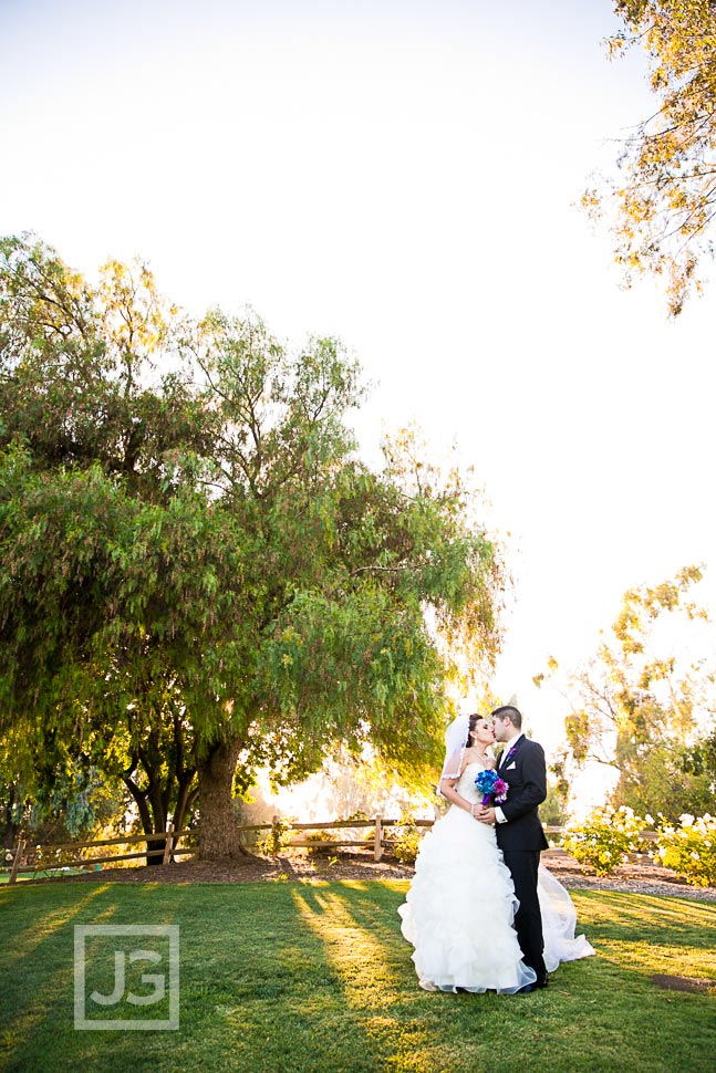 pacific-palms-wedding-photography-0046