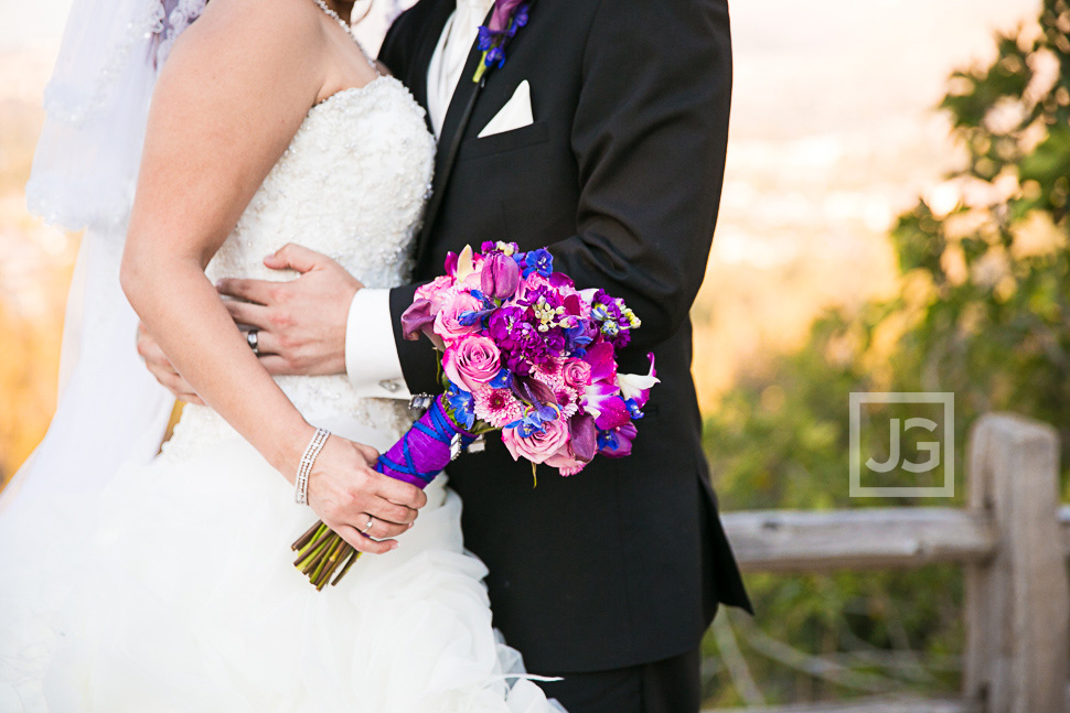 pacific-palms-wedding-photography-0048