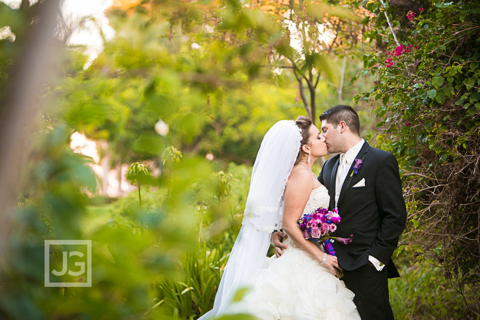 pacific-palms-wedding-photography-0055