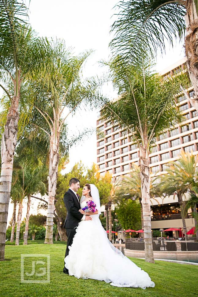 pacific-palms-wedding-photography-0059
