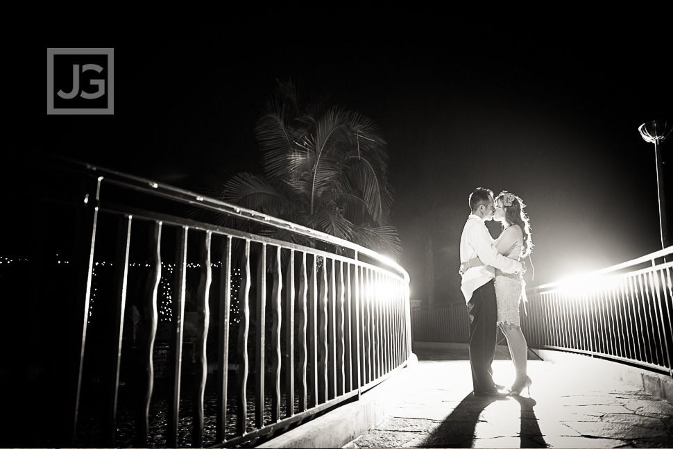 pacific-palms-wedding-photography-0083