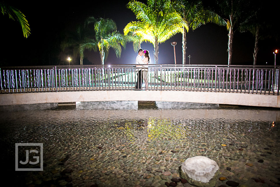 pacific-palms-wedding-photography-0084