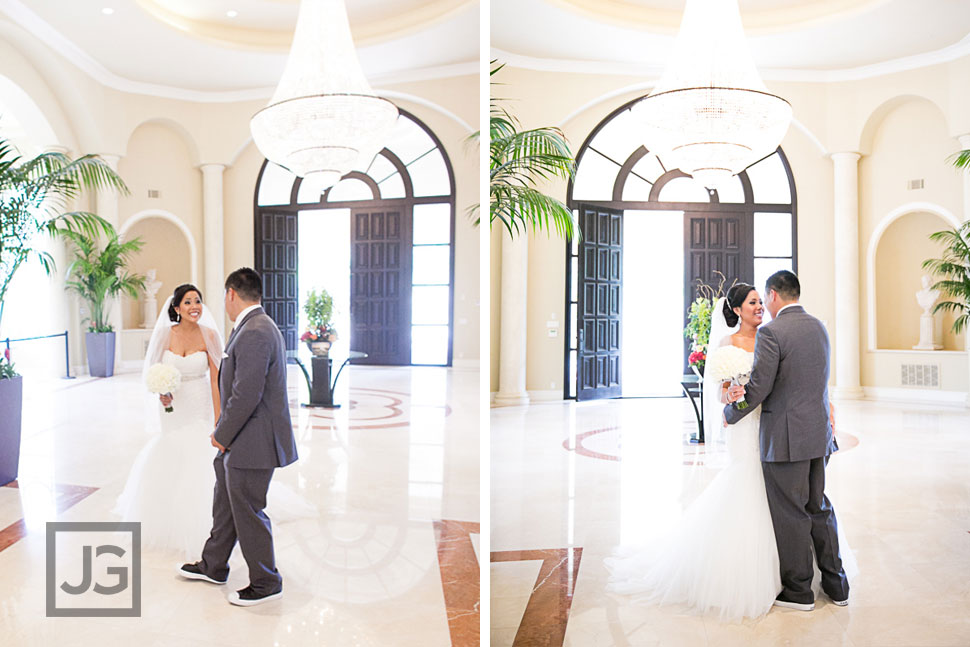 palazzo-mansion-wedding-photography-0038