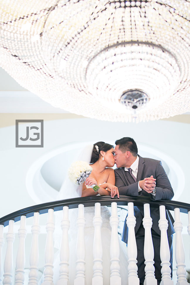 palazzo-mansion-wedding-photography-0047