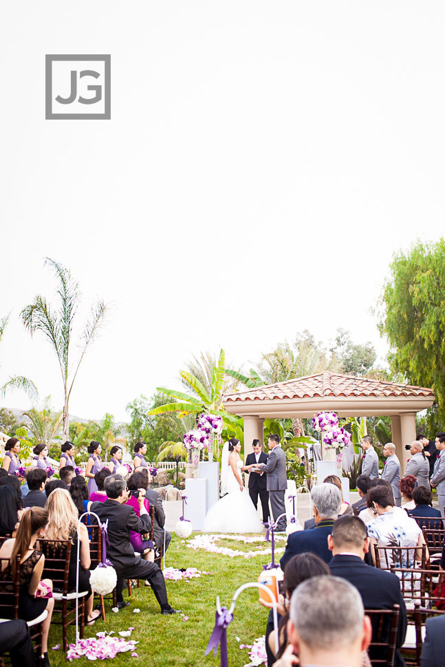 palazzo-mansion-wedding-photography-0074