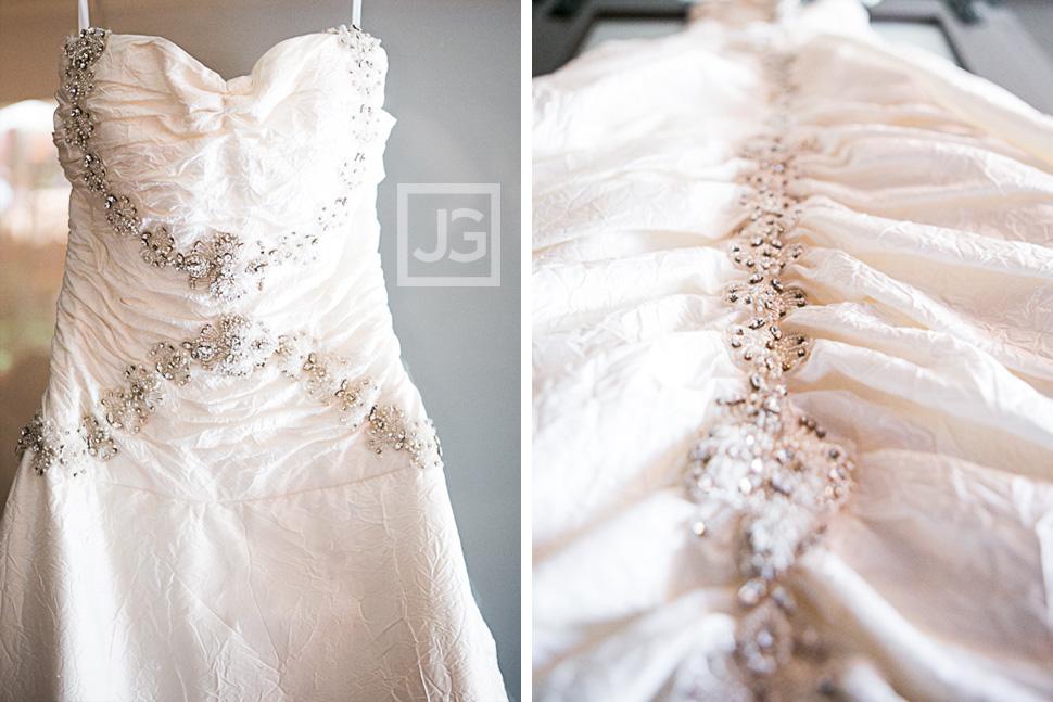Wedding Dress Riviera