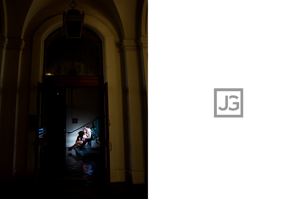 pasadena-city-hall-engagement-photography-0002