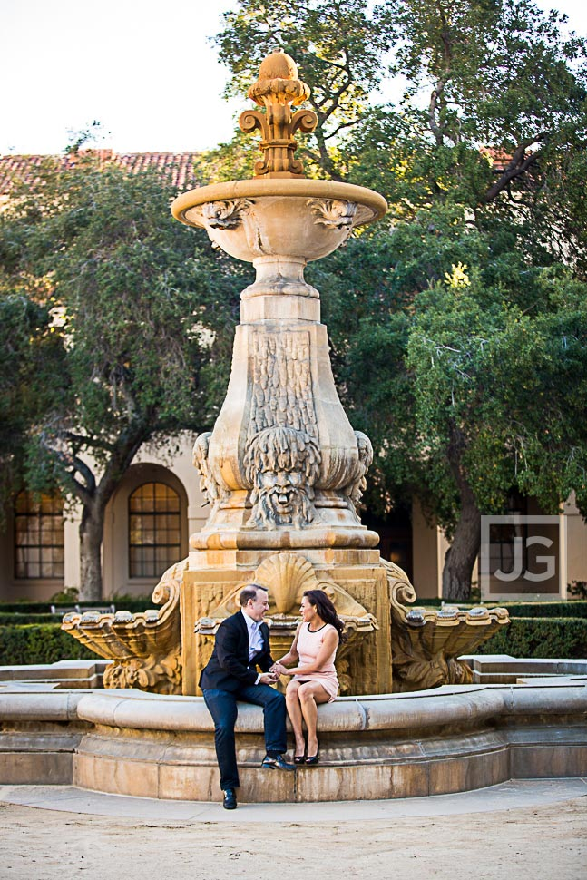 pasadena-city-hall-engagement-photography-0009